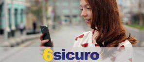 SMS gratis: come inviare messaggi gratuiti