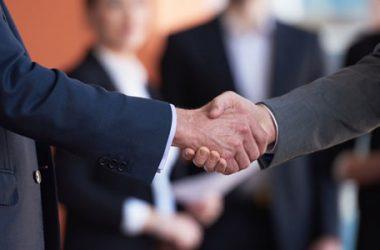 Vertice Governo-sindacati: l'incontro venerdì – novità pensioni
