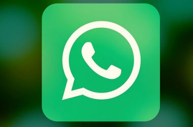 Videochiamata WhatsApp: come funziona