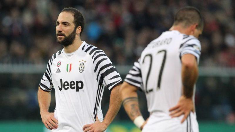 Foto Gazzetta dello Sport