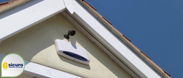 Come scegliere un antifurto casa 4 consigli per non sbagliare - Antifurto casa consigli ...