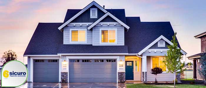 Costo antifurto casa: i prezzi di un impianto d'allarme