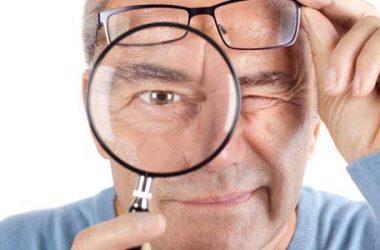 APE: niente tredicesima per chi chiede l'anticipo pensionistico – novità pensioni