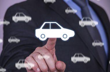 Assicurazione auto: si parla ancora di scatola nera