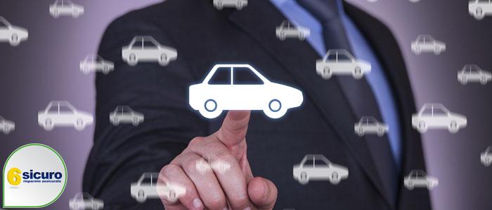 assicurazione auto black box