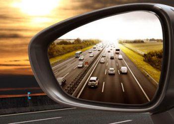 Assicurazione auto connessa: il futuro in Italia e in Europa