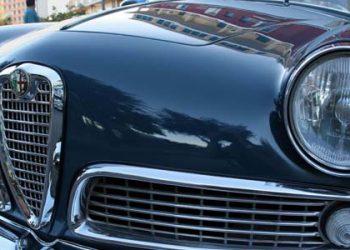 Assicurazione auto d'epoca e auto storiche