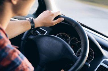 Assicurazione auto: cosa succede se rottami il veicolo