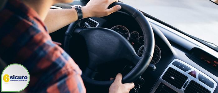 assicurazione auto rottamazioni che succede