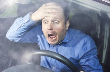 Assicurazione auto scaduta: cosa devi sapere