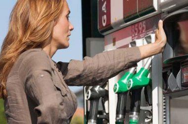 Aumento prezzi benzina nel 2017: è ufficiale?