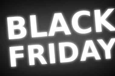 "Black Friday: lo shopping compulsivo del ""venerdì nero"""