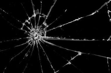 Black mirror: recensione, Aranzulla e altri demoni