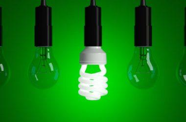 Bolletta Luce e Gas: calano i prezzi in inverno
