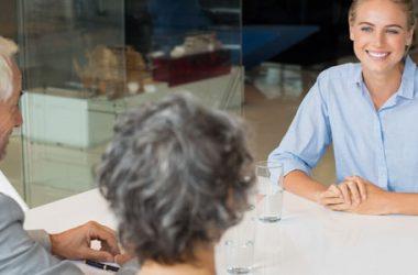 Colloquio di lavoro: 10 domande illegali che puoi ricevere