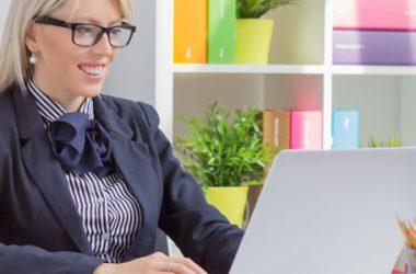 No al cumulo gratuito dei contributi per opzione donna ed esodati – novità pensioni