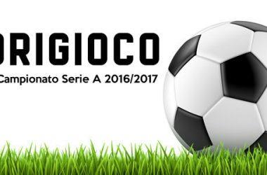 Fuorigioco: 6 considerazioni sulla dodicesima giornata di Serie A