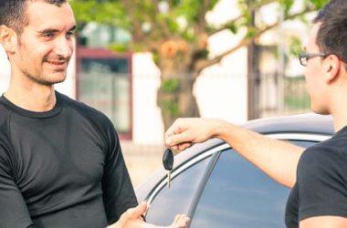 Incentivi auto novembre: le offerte di Renault, Opel e Nissan
