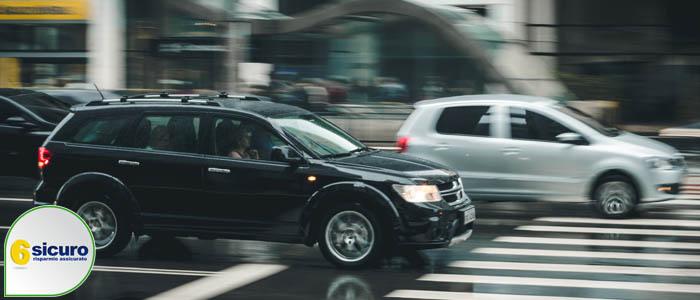incidenti stradali marche lazio