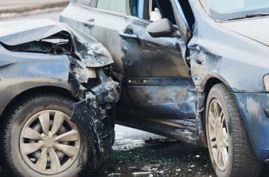 Incidenti stradali: vittime in aumento rispetto al 2015
