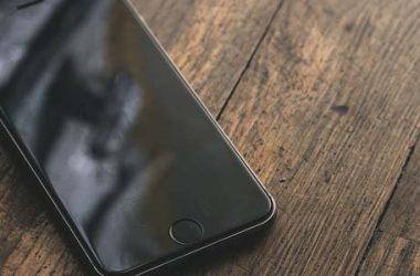 Localizzare un cellulare: la guida per Android, iPhone e Lumia