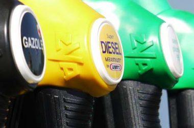 Mercato auto: il motore diesel resta favorito