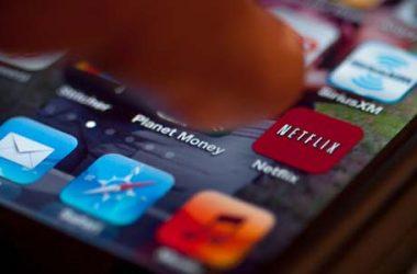 Netflix offline: il sogno sarà presto realtà