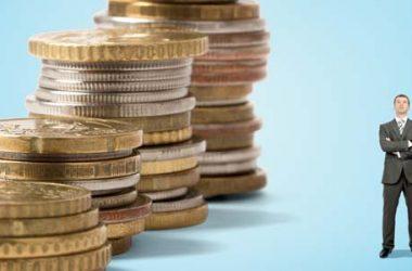 Prelievo contanti: oltre i mille euro scattano i controlli