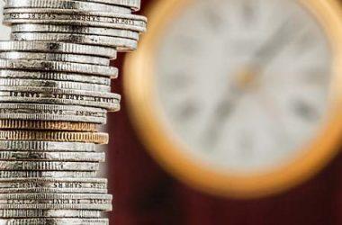 Rottamazione cartelle Equitalia: moduli di adesione e scadenze