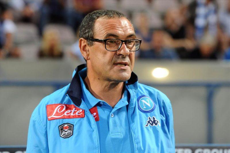 fonte www.calciomercato.it