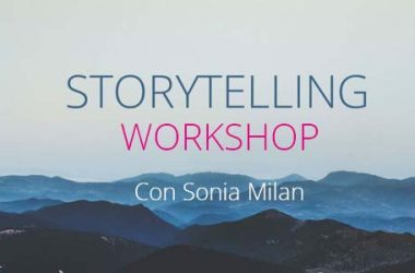 Storytelling: cos'è, significato e esempi