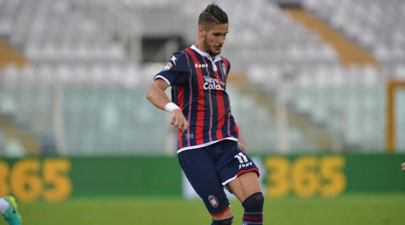 Foto Corriere dello Sport