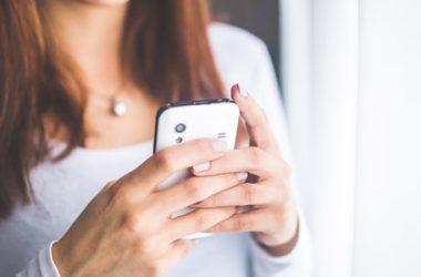 Sistema operativo per smartphone: qual è il migliore?