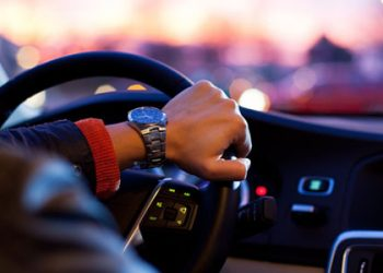 Assicurazione auto: cos'è e come funziona il microchip
