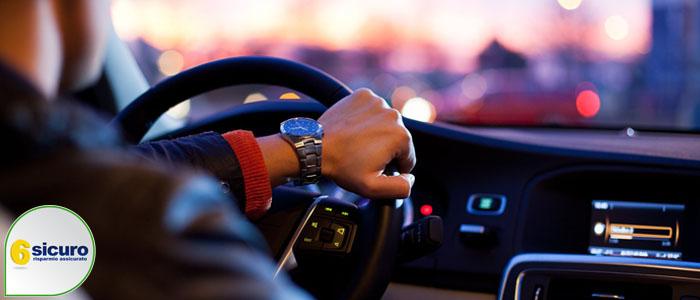 assicurazione auto microchip