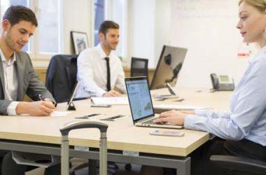 Coworking: cos'è, come sceglierlo e come si apre
