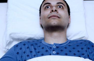Falsi allarmi antifurto casa: come evitare che scattino