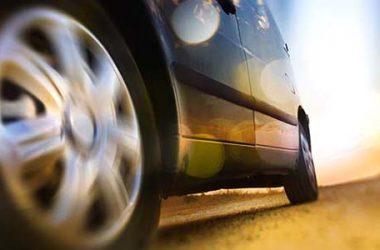 Incentivi auto dicembre: le offerte di Fiat, Citroën e Renault