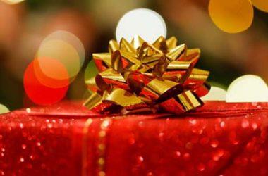Miglior smartphone: i 7 modelli da regalare a Natale