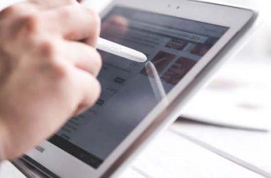 Miglior tablet: i 6 modelli da regalare a Natale