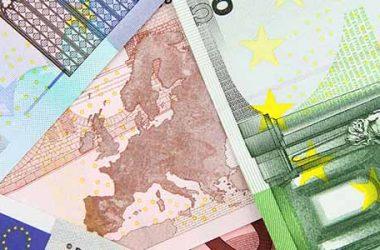 Misure anti-crisi: nuove norme dalla Commissione Europea