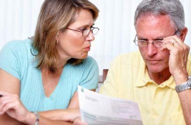 Rimborso pensioni: domande entro il 31 dicembre