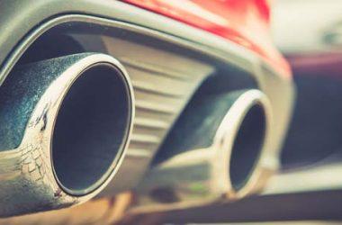 Emissioni FCA truccate: un altro Dieselgate in arrivo?