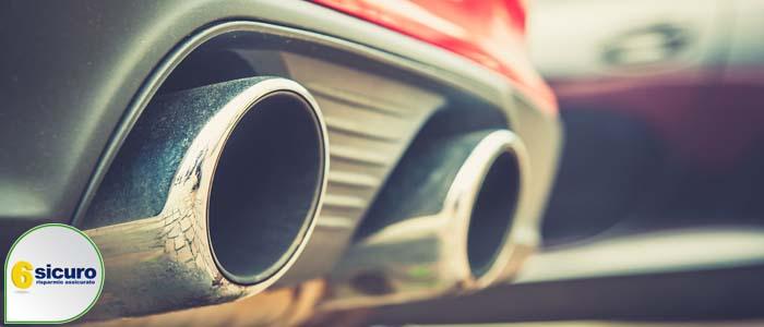 Emissioni FCA truccate