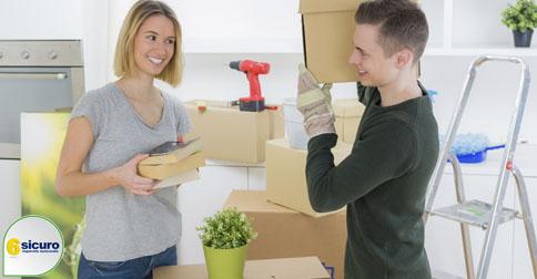Agevolazioni prima casa bonus fiscali acquisto e requisiti for Bonus mobili 2017 prima casa