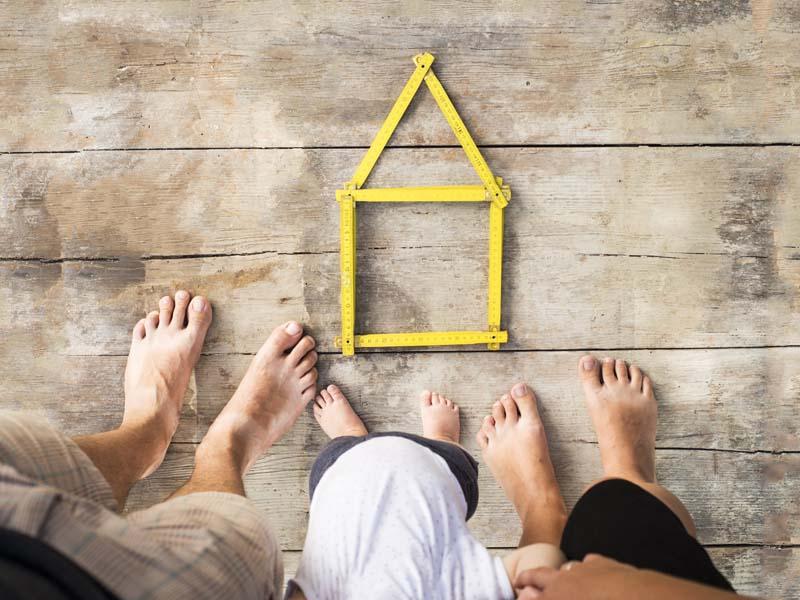 Detrazioni spese notarili acquisto prima casa elegant - Spese per acquisto prima casa ...