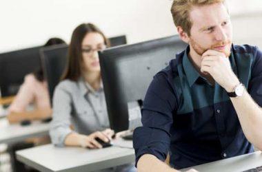 Alternanza scuola lavoro: cos'è, come funziona e registro imprese