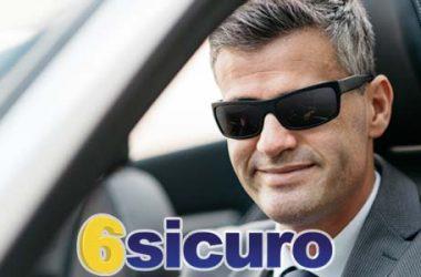 Assicurazione auto: record di black box in Italia