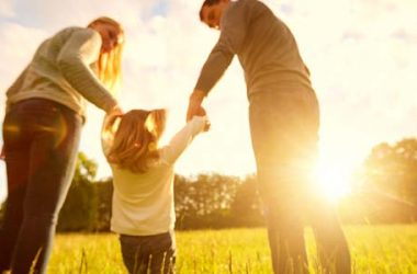 Assicurazione vita: cos'è, come funziona e le tipologie