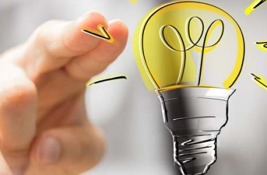 Bolletta energia elettrica 2017: cosa cambia, riforma, indennizzi e contatori intelligenti